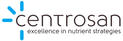 Centrosan - excellence in nutrition strategies